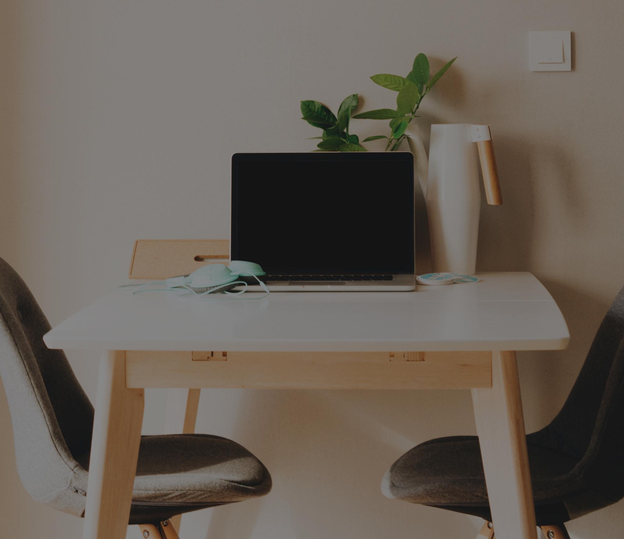 erstelle deine rechnung kostenlose rechnungsvorlage. Black Bedroom Furniture Sets. Home Design Ideas