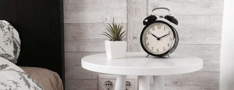 wann verj hren rechnungen rechnung. Black Bedroom Furniture Sets. Home Design Ideas